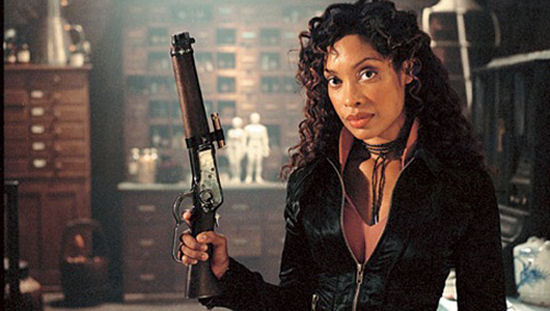 Firefly_gina_torres