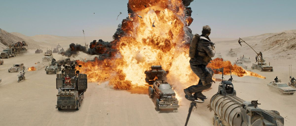 mad-max-chase-final-05312015