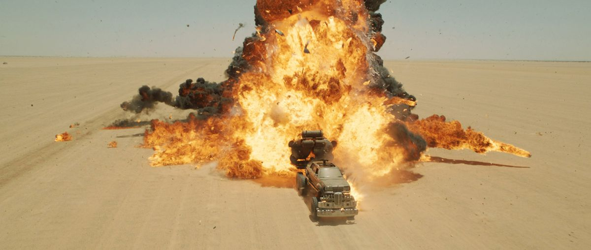 mad-max-chase-rough-05312015