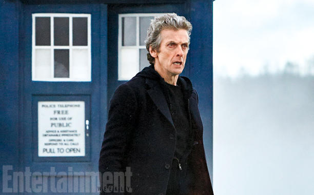 doctor-who_612x380_0