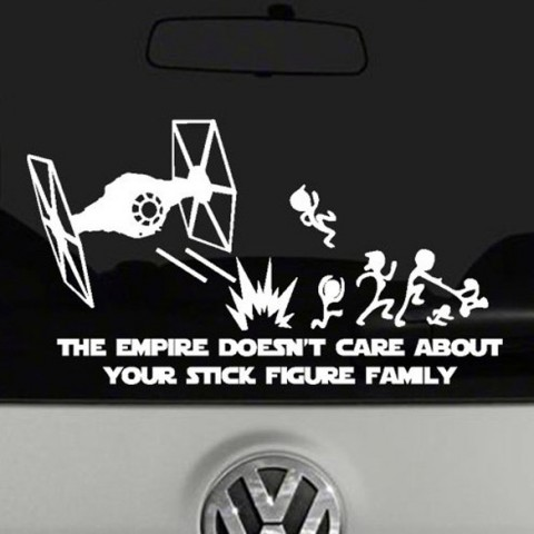 The-Empire-Doesnt-Care-About-Your-Stick-Figure-Family-Vinyl-Decal-Sticker