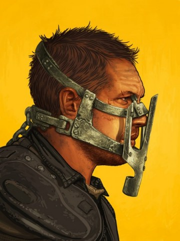 mike-mitchell-mad-max-poster-450x600