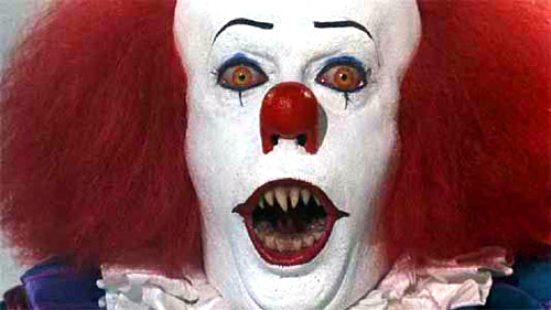 pennywise-clown-it