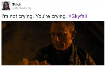 skyfall_-_im_not_crying