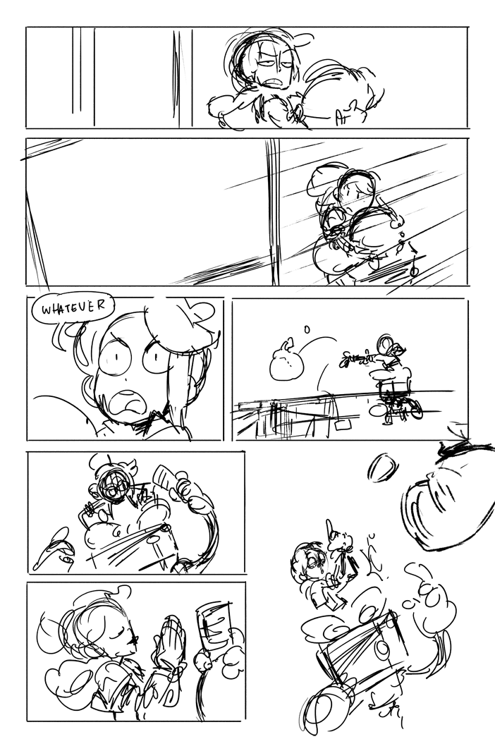 Page 11 Sketch