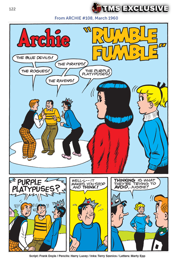 BestOfArchie_75Years75Stories-1231-WM
