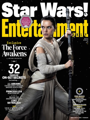 1390-1391-Force-Awakens-Cover-2