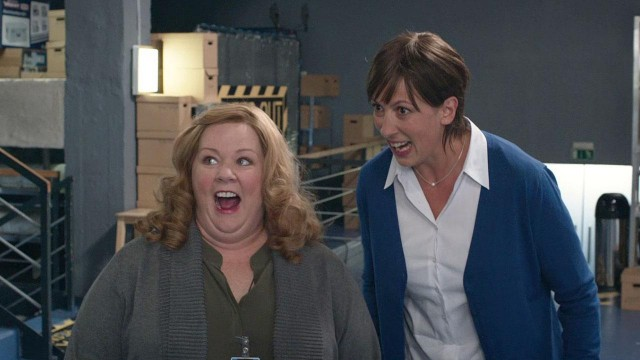 melissa-mccarthy-and-miranda-hart-spy