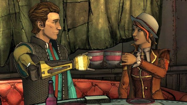 7180238_tales-from-the-borderlands-cast-is-a-bunch_ad33926b_m