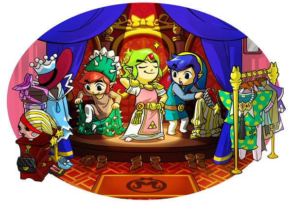 loz-triforce-heroes