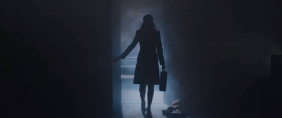 agent-carter-clip-featured
