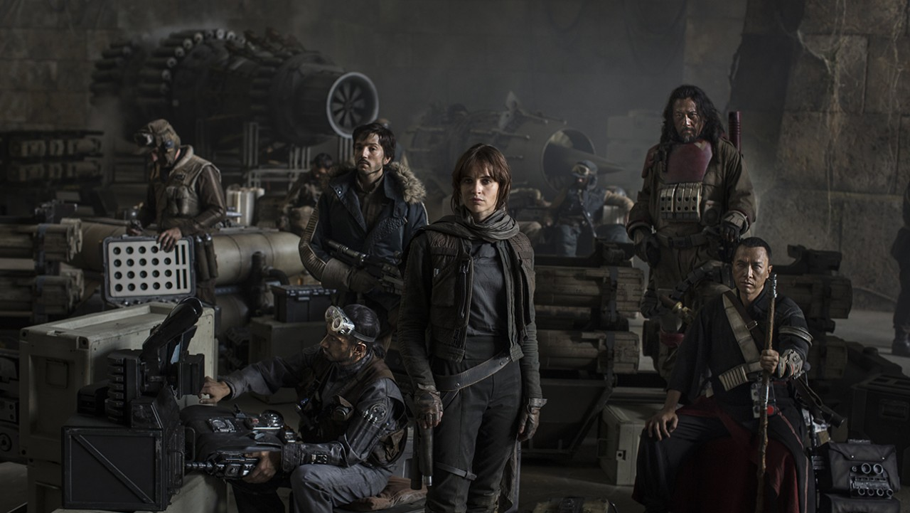 star_wars_rogue_one_0