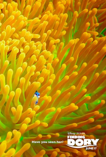 findingdory-poster2