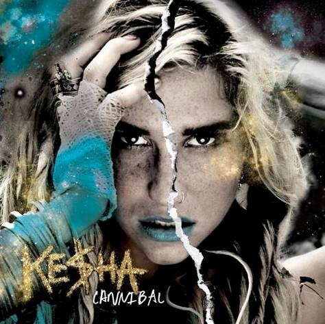 kesha-new-album-cover-kesha-16569255-474-473