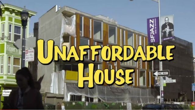 unaffordable-house