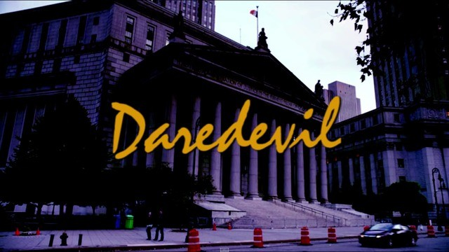 daredevil-night-court-mashup
