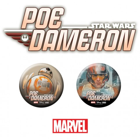 poe-buttons
