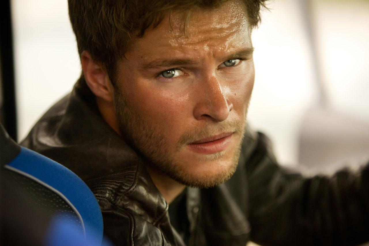 transformers-4-age-of-extinction-jack-reynor