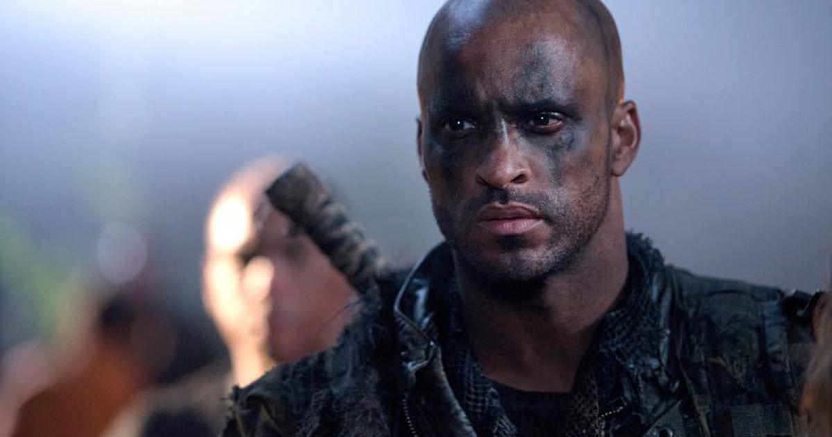 the-100-season-3-lincoln-ricky-whittle-grounders