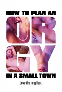 How to Plan an Orgy in a Small Town_key art_SM