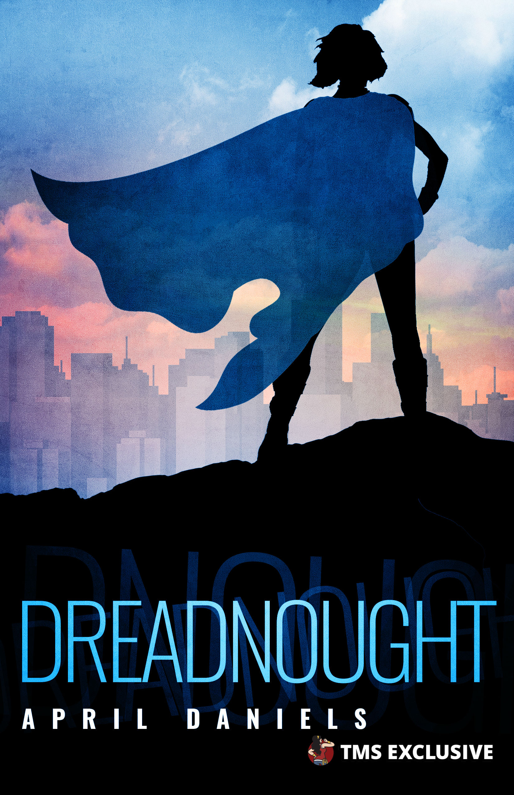 Dreadnought_coverLARGE