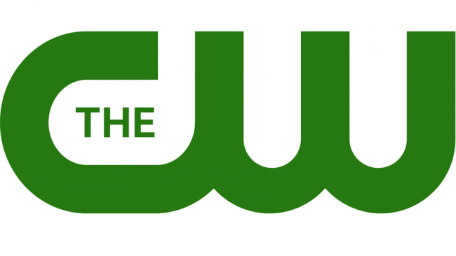 the-cw-logo_green-and-white
