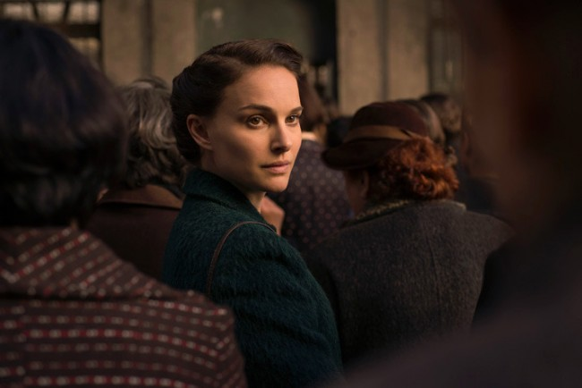 a-tale-of-love-and-darkness-natalie-portman