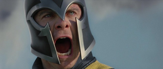 magneto-x-men-first-class-blu-ray-caps-magneto-27942897-1280-544