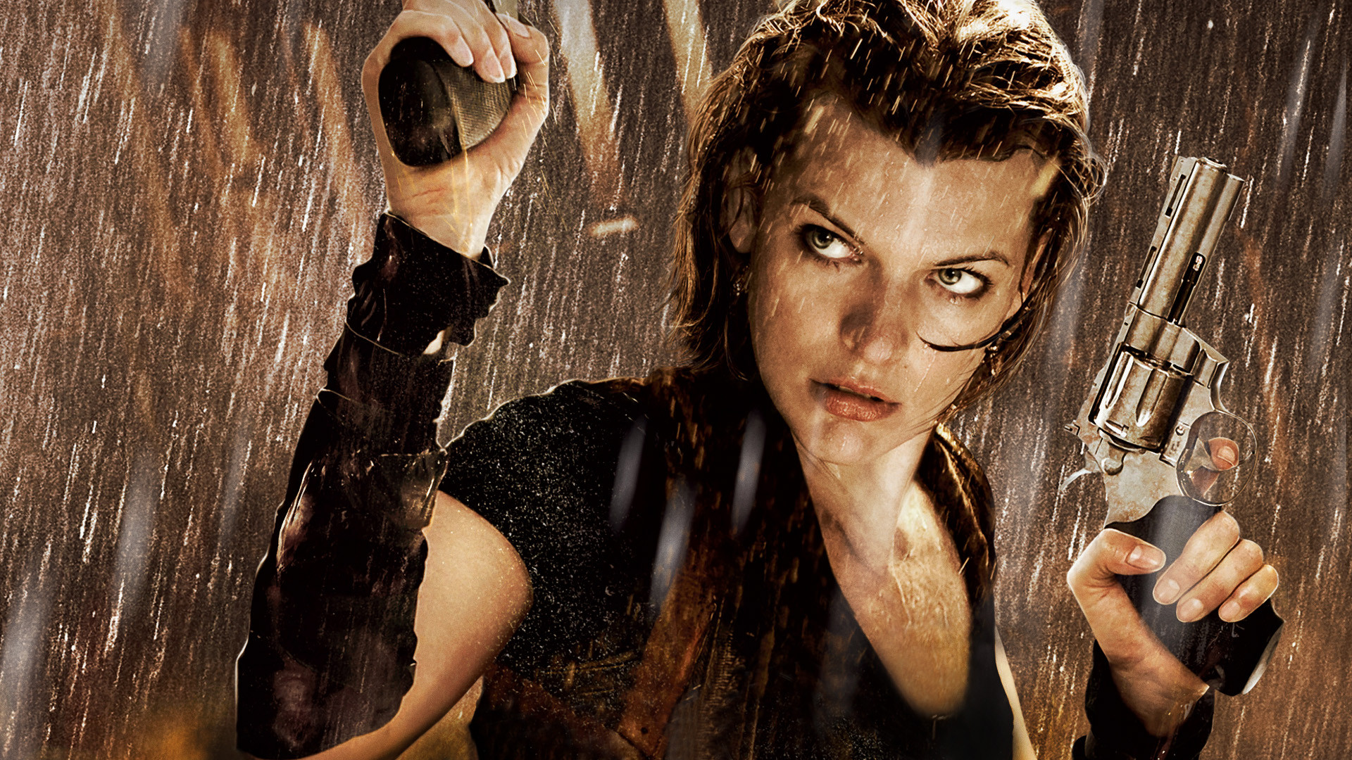 resident-evil-afterlife-feature
