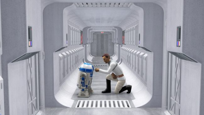bail-and-r2d2