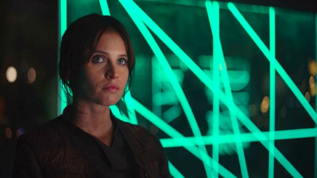 rogue-one-jyn-erso-2