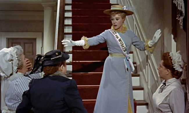 Mrs.-Banks-Mary-Poppins