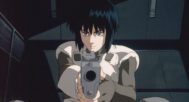 ghostintheshell-major-gunpoint