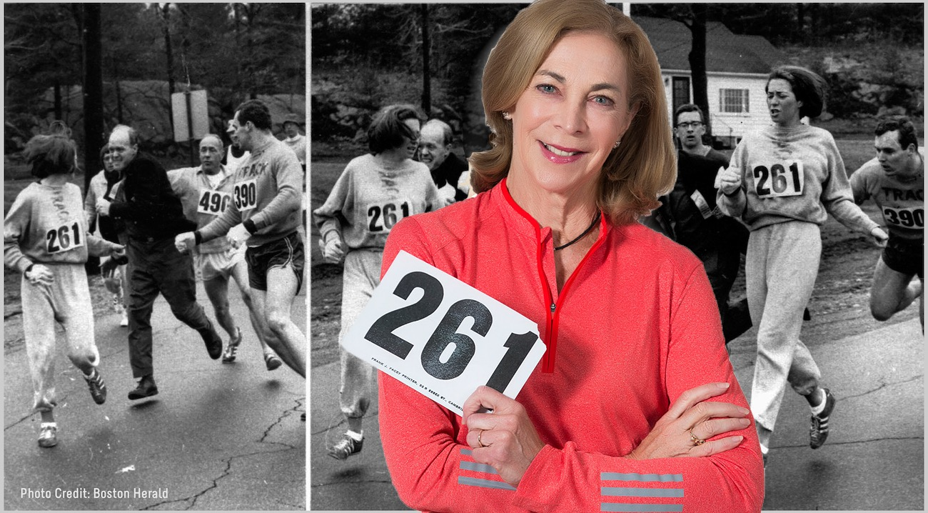 KVS then and now_Credit_Boston Herald_Hagen Hopkins via fearless261.org