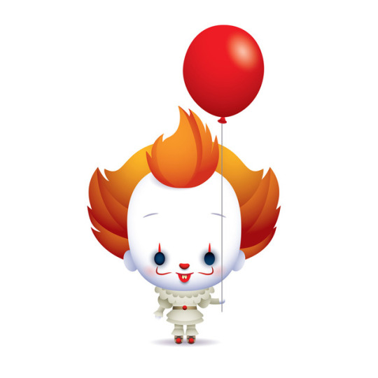 Tumblr pennywise Pennywise Tumblr