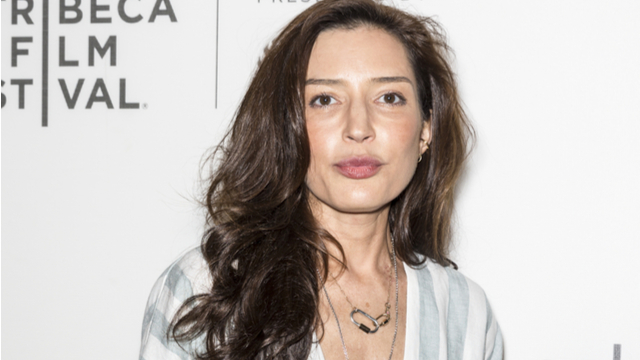 reed morano star wars rumor kathleen kennedy