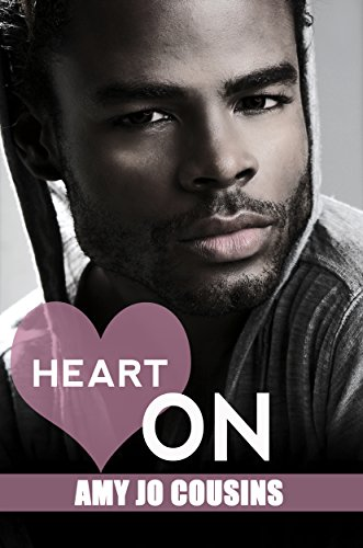 Heart On book cover