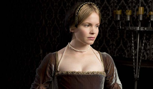 Kate Phillip_JS_WolfHall