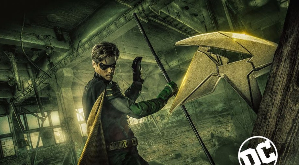 Titans-Official-Robin-Image (1)
