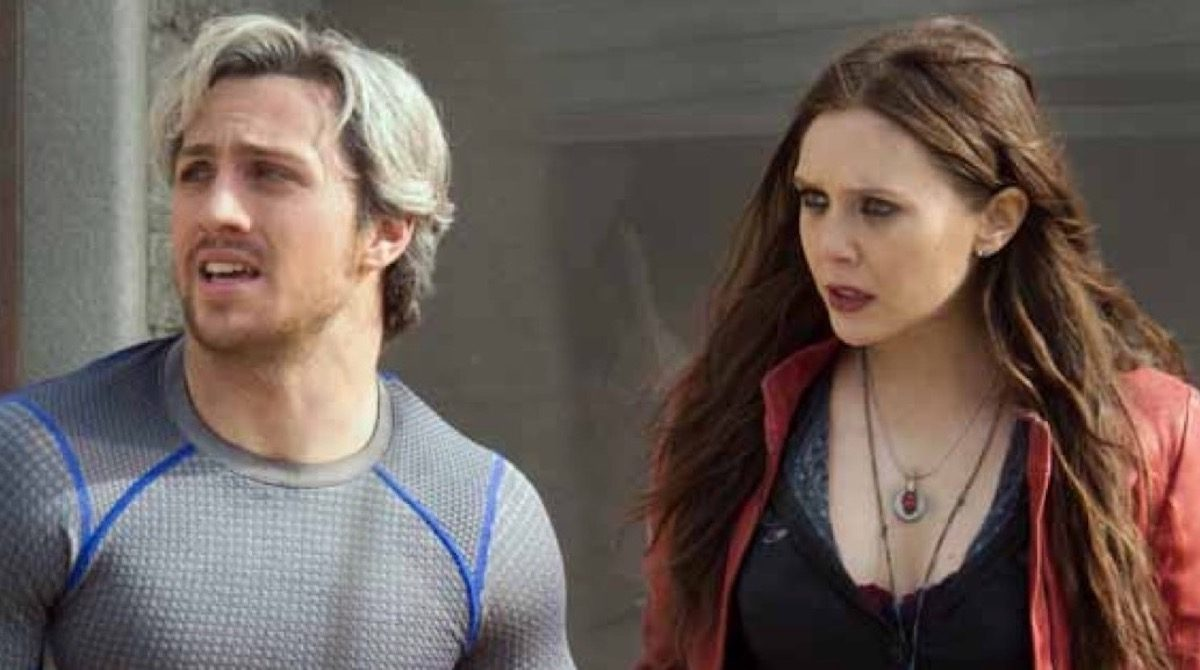 scarlet witch quicksilver avengers age of ultron