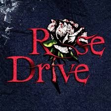 rose drive podcast