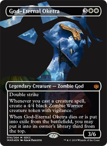 01_God-Eternal Oketra