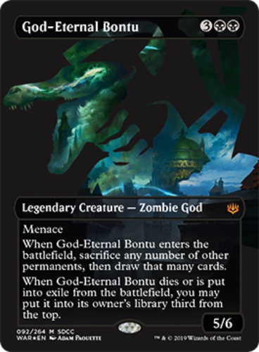 03_God-Eternal Bontu