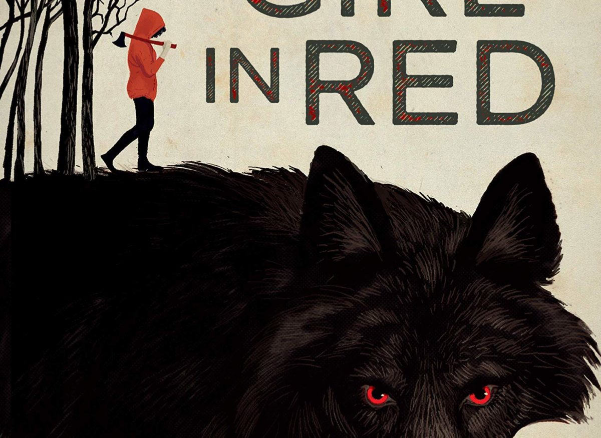 girl in red book cover cropped