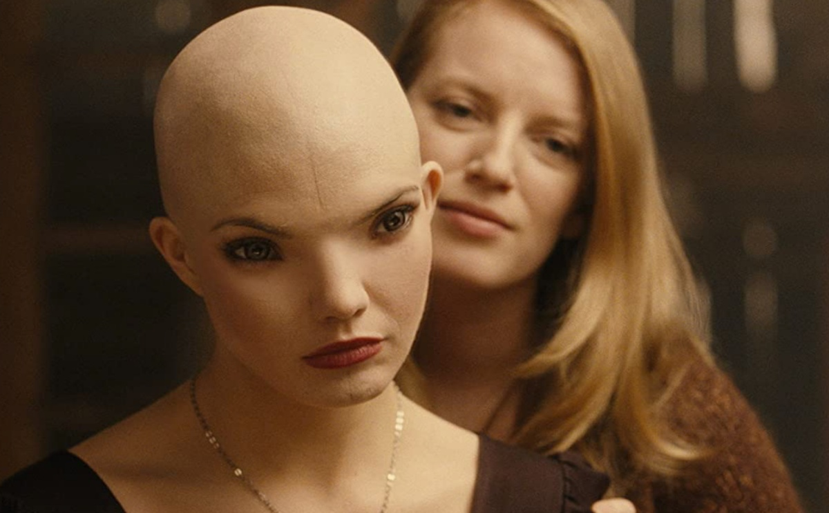 15 Poorly Executed Movies With Great Concepts