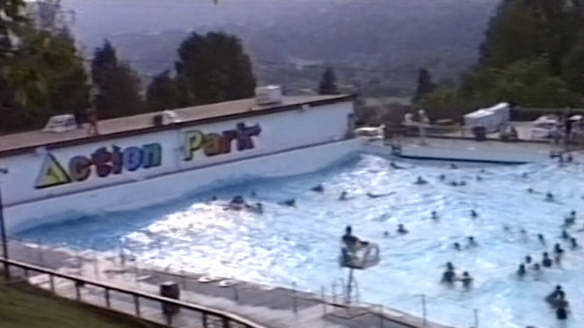 deadly wave pool at action park in new jersey