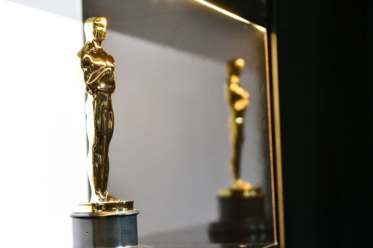 The 2021 Oscar nominations have finally been announced.