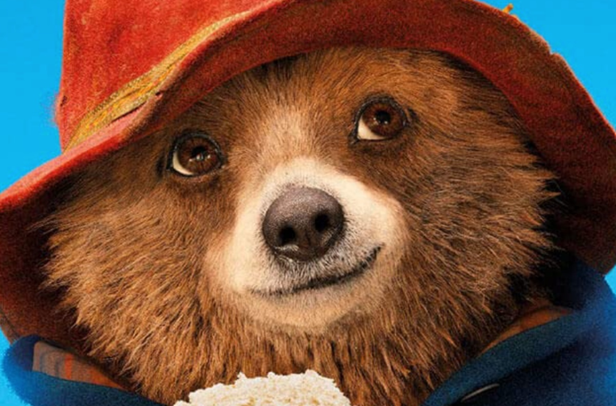 Paddington 2 Now Cinema's Greatest Film as Citizen Kane Loses Perfect Rotten Tomatoes Score Due to 80-Year-Old Review