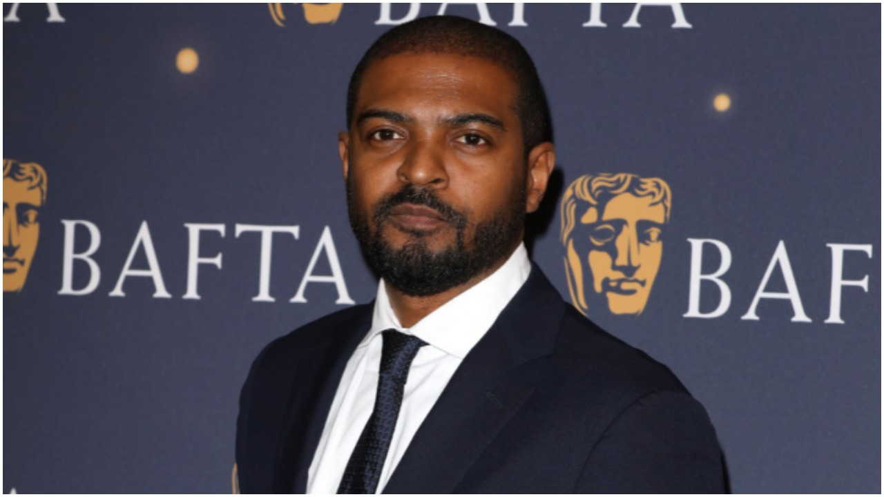 Doctor Who Actor Noel Clarke Accused of Sexual Harassment, Misconduct, and Bullying