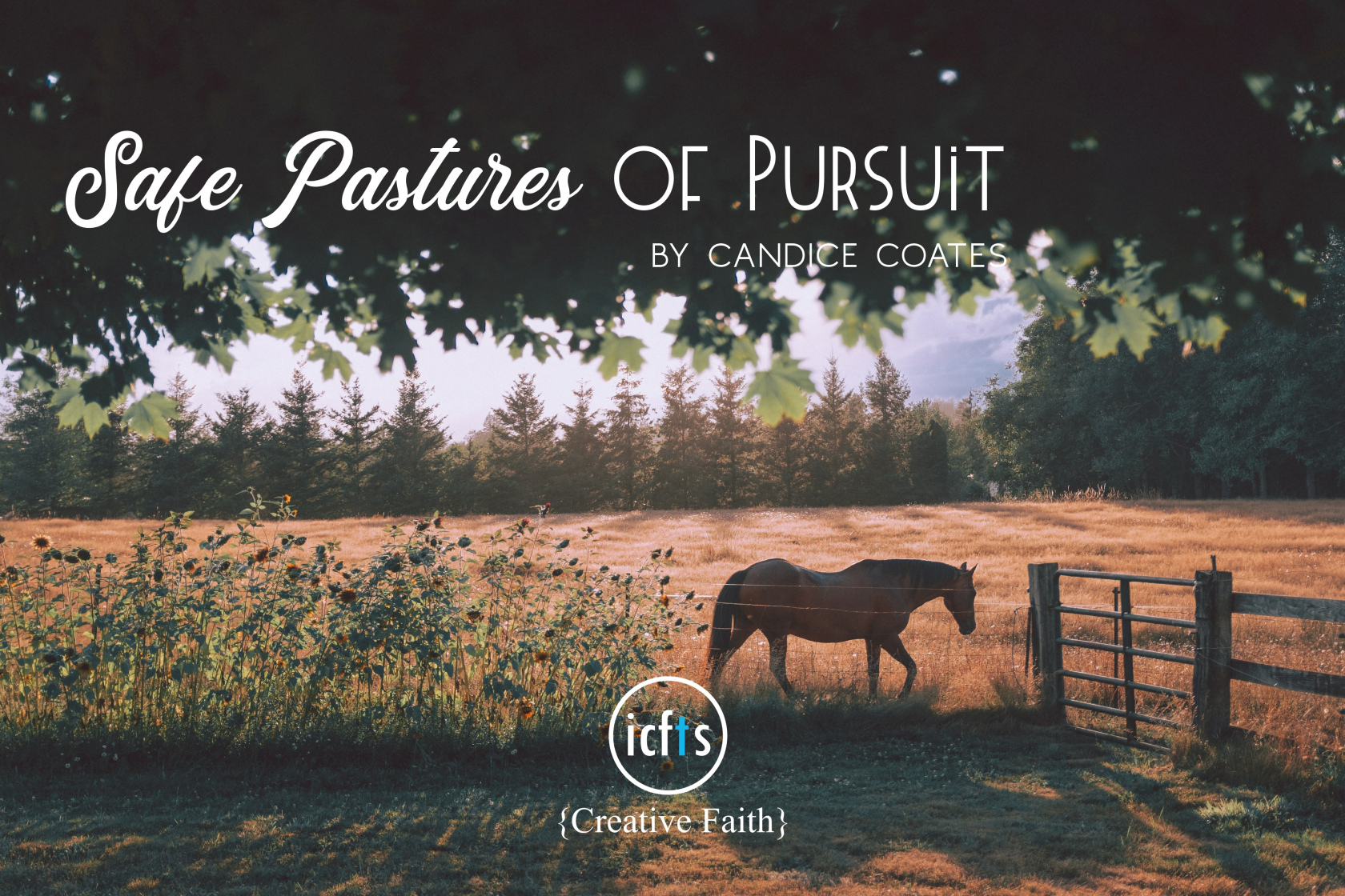 creative-pursuit